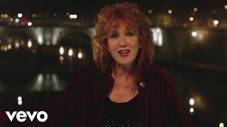 Fiorella Mannoia - Perfetti sconosciuti (Official Video)