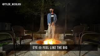 fc16533b34a5 Offset - Legacy ft. Travis Scott, 21 Savage (Tyler Nicolosi Remix)