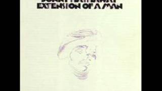 Donny Hathaway - I Love You More Than You'll Ever Know (1973)