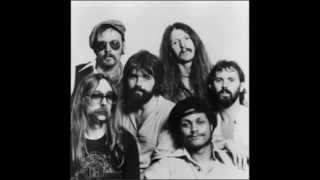 The Doobie Brothers - One By One