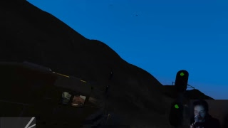 GTA 5 FPV Flight Simulator - Come hangout