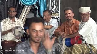 """مازيكا الفنان _عمر الهدار """"محبن وفاء"""" سهرة ال باشغيوان وال عبدان تحميل MP3"""