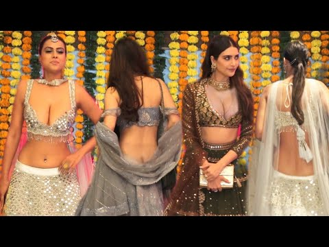 Bollywood Many Gorgeous Actresses Diwali Celebration 2019 | Karishma, Ridhima, Katrina, Kareena
