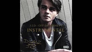 J.i.d   Off Da Zoinkys (instrumental)
