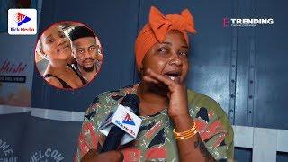 VIDEO: SHILOLE Awapa MAKAVU EBITOKE na MLELA/ UTOTO/ Najutia/ Usiige