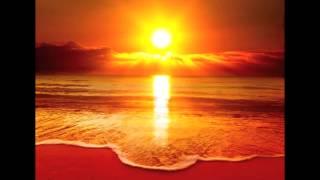 Wonderfull Chillout del Mar Ibiza Lounge & Beach Café Mix