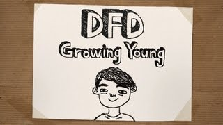 DFD - Growing Young