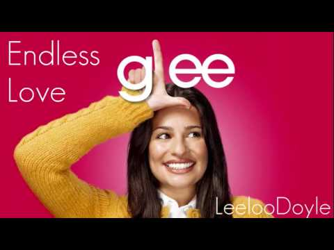 Endless Love (2009) (Song) by Glee Cast