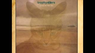 Trophy Scars - Shadows of the Koga Ninja