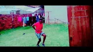 New Bhenga dance  moves this year