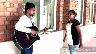 Bulleya Sing By Nandani Original Sing By Amit Mishra Shilpa Rao Ae Dil Hai Mushkil