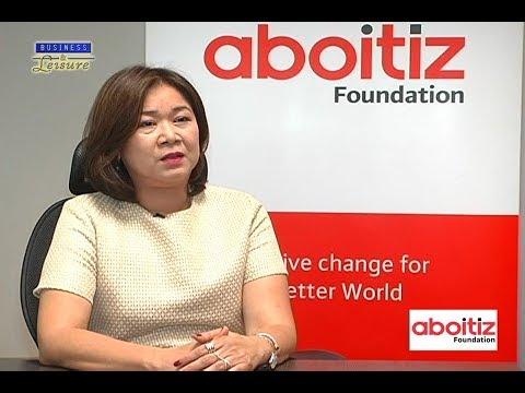 Aboitiz Foundation