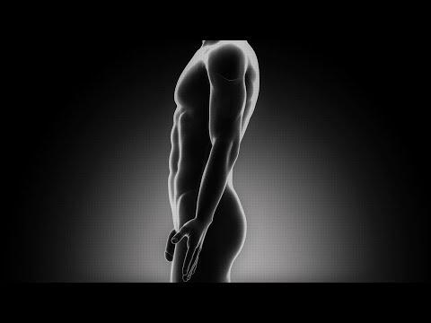 Farmaci da infiammazione della prostata