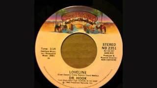 DR  HOOK  LOVELINE