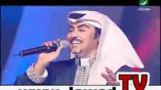 اغاني حصرية جواد العلي - كل عيوب الدنيا - برنامج مع حبي تحميل MP3