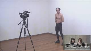 江頭2:50×モンスト妲己獣神化動画