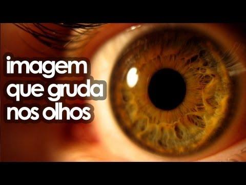 Música Gruda