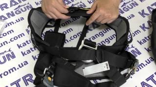 Petzl Klettergurt Navaho : Страховочная обвязка corax petzl Самые лучшие видео