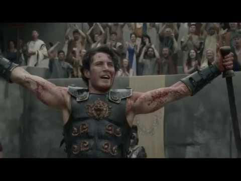 Roman Empire ( Roman Empire )