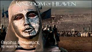 KingdomofHeavenOST|RecordingSessions|Disc1