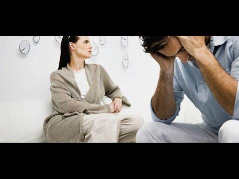 Лекарство от простатита у мужчин фокусин
