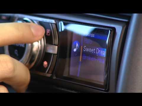 Mp3 fürs Auto | Bluetooth vs. Line-In vs. USB