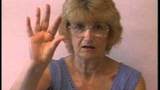 Parkinson's Disease - Symptoms