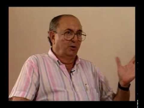 Kurt Werner acerca de la solidaridad entre los reclusos