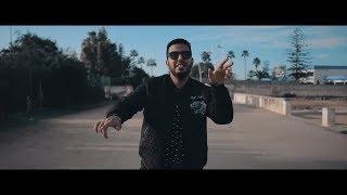 Lbenj - 1000cc (Exclusive Music Video)