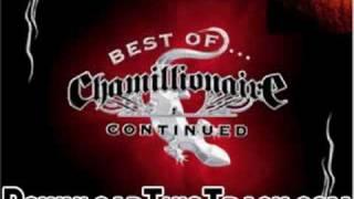 chamillionaire - Outro - Chamillionaire-Best Of Continu