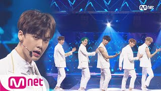 [M COUNTDOWN in TAIPEI] ASTRO - Be mine│ M COUNTDOWN 180712 EP.578