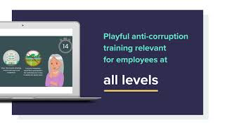 Learningbank video