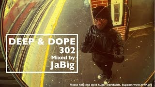 Smooth Deep Soulful House Chill Mix Playlist Lounge by JaBig