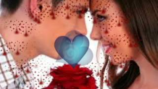 I NEED YOUR LOVE by Italove & TQ