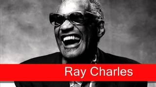 Ray Charles: You'll Never Walk Alone