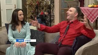 Promo - Çka ka shpija - Sezoni 6 - Episodi 19