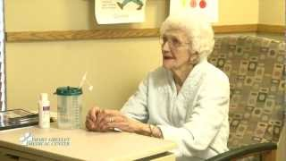 Patient Safety: Medication Administration