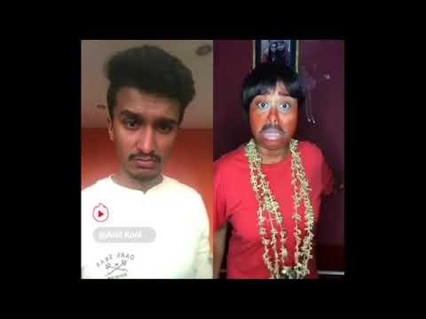 hare ram hare ram bhool bhulaiya mp3 download