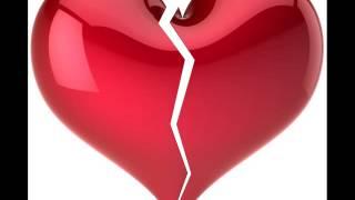 გატეხილი გული