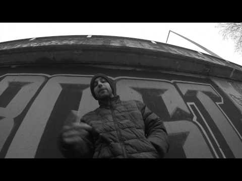 Georg Czap - Georg Czap - Když stopnu na podium
