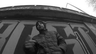Georg Czap - Když stopnu na podium