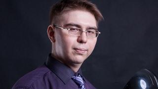 Как зарабатывать 100000 руб Вконаткте? Бесплатный тренинг