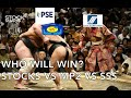 PAG IBIG MP2 VS SSS VS STOCKS