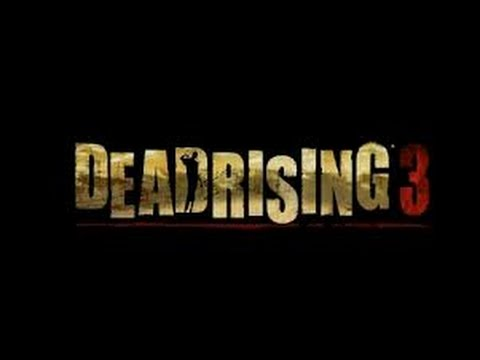 How to fix 30 FPS lock? :: Dead Rising 3 General Discussions
