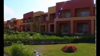 preview picture of video 'Sol Y Mar Abu Dabbab_Egypt_Marsa Alam_TravelFilm.ru'