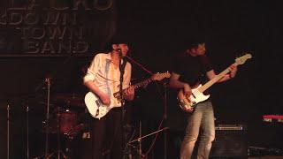 René Lacko - Live in Bratislava Celý koncert