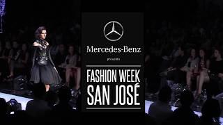 Review Mercedes Benz FW