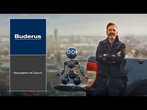 Buderus Technique de chauffage SA