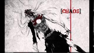 Nightcore - Addiction