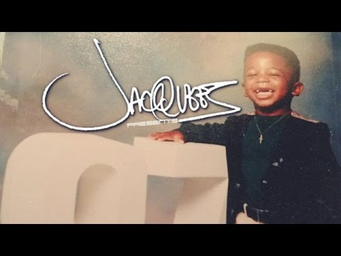 Jacquees - How Bout Now (QueMix 2)
